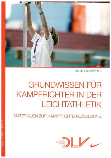 Leichtathletik-Seite01.jpg