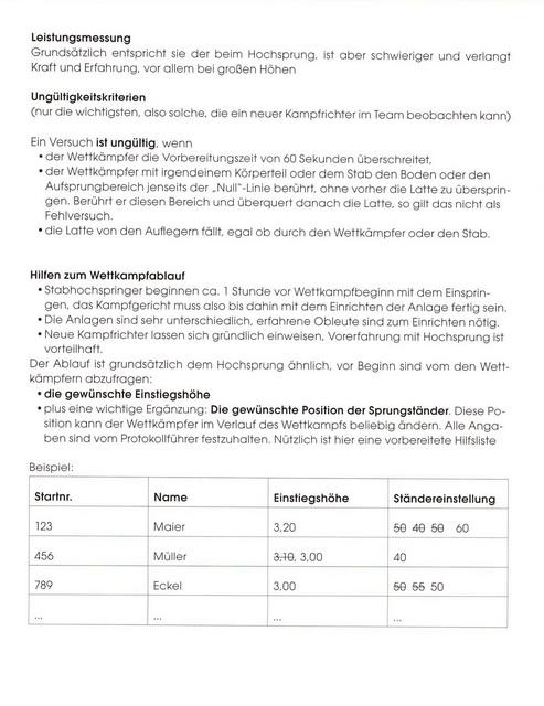 Leichtathletik-Seite24.jpg