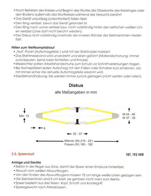 Leichtathletik-Seite31.jpg