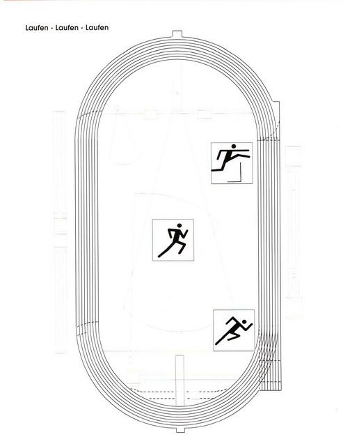 Leichtathletik-Seite35.jpg
