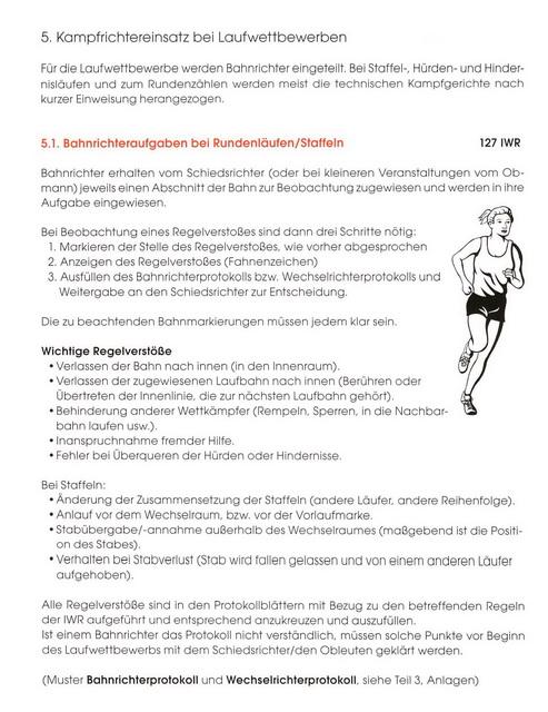 Leichtathletik-Seite37.jpg