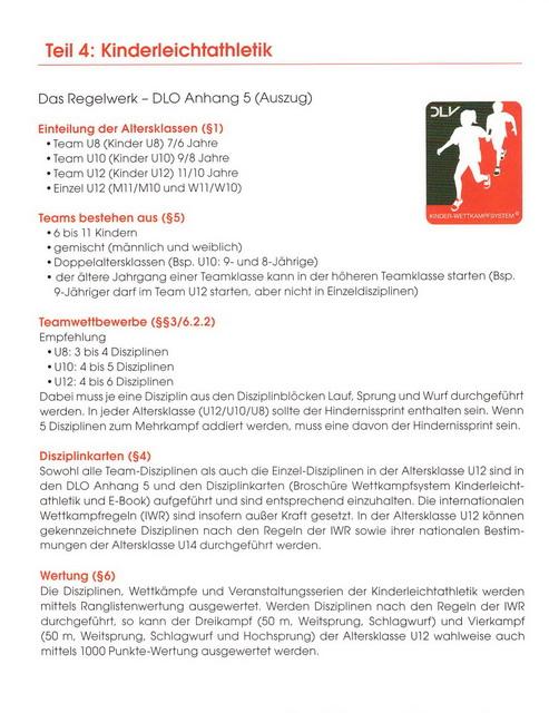 Leichtathletik-Seite43.jpg